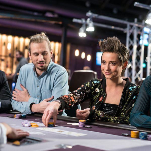 Spielbank Schenefeld spannung und nervenkitzel garantiert casino schenefeld