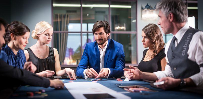 Casino schenefeld poker cash game casino niagara theatre