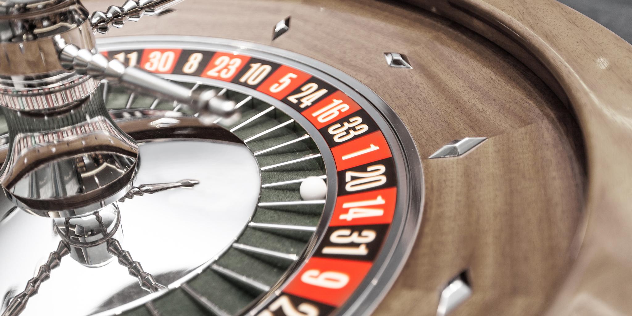 Spielbank Schenefeld das casino schenefeld casino schenefeld