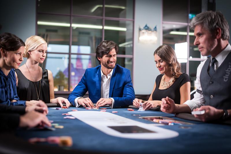 öffnungszeiten casino schenefeld