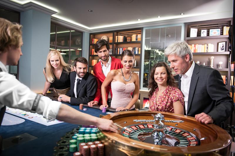Spielbank Schenefeld im casino schenefeld casino schenefeld