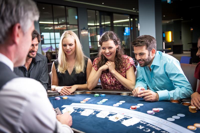 ring casino öffnungszeiten
